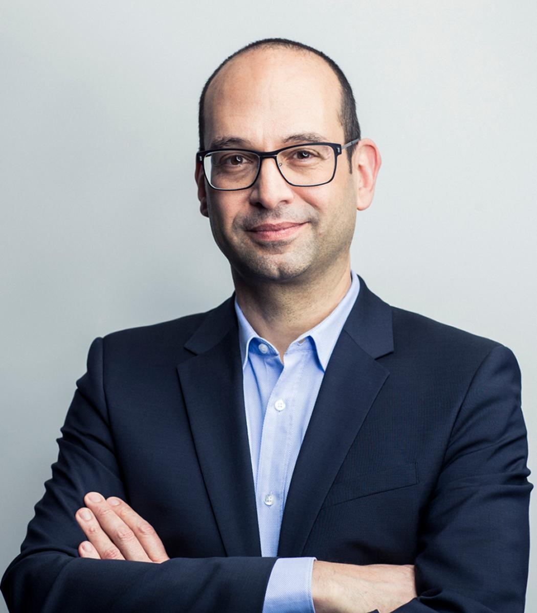 BearingPoint_CEO_Kiumars_Hamidian