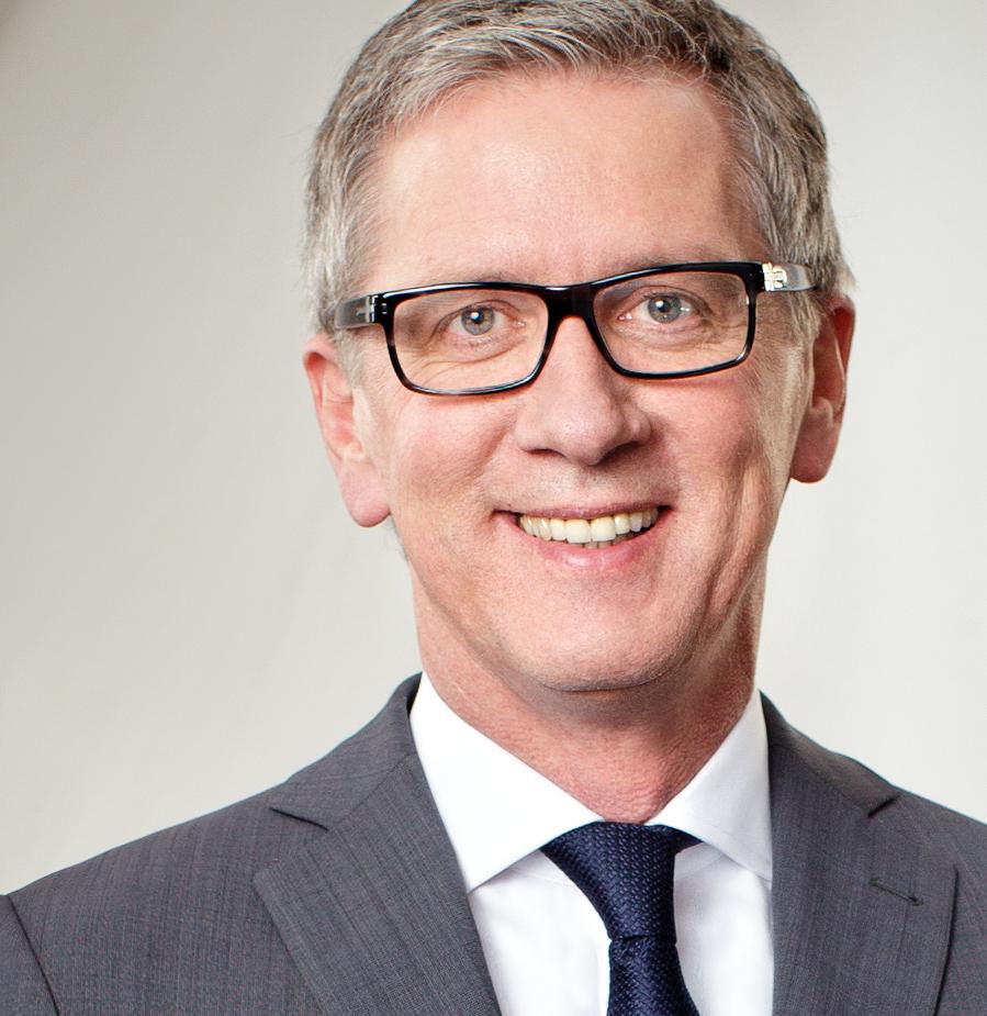 Delta Management Consultants Erich Schneider
