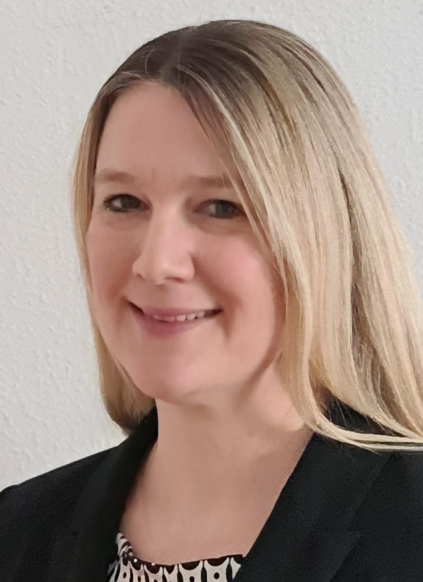 Delta Management Consultants Swantje Kohl