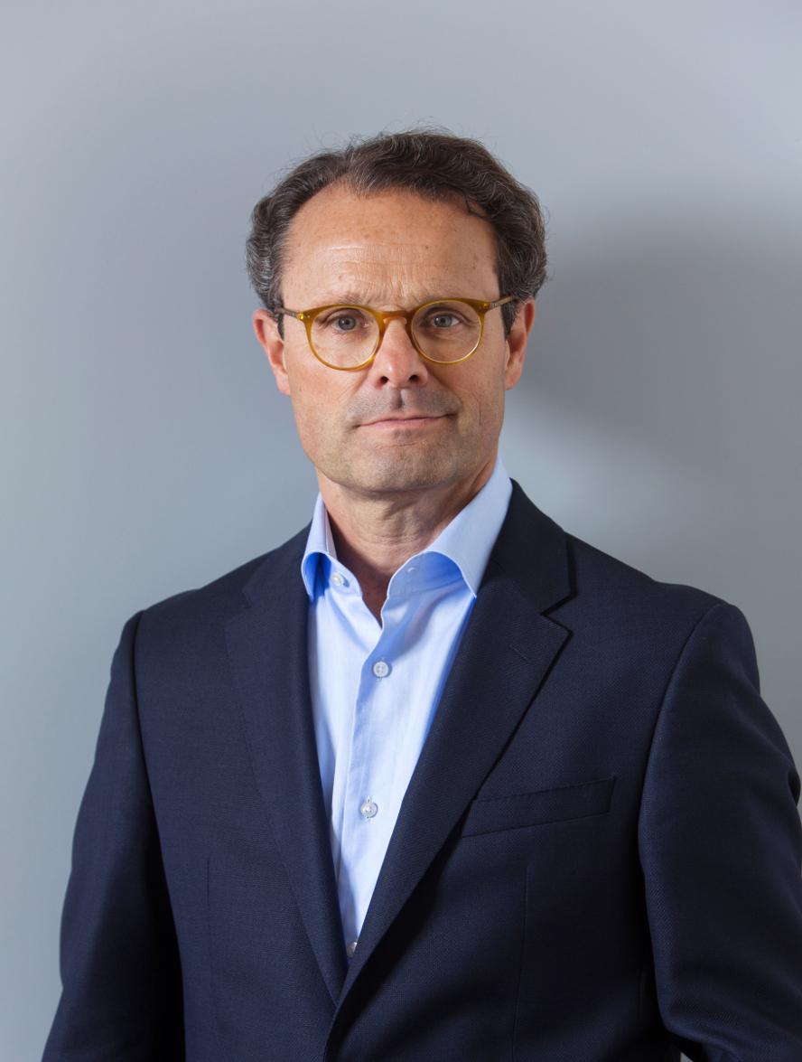 Hofmann_Consultants_Robert_Harich_2021