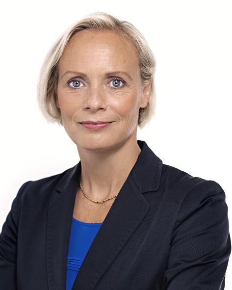 Indigo Headhunters Dr. Karin Schambach