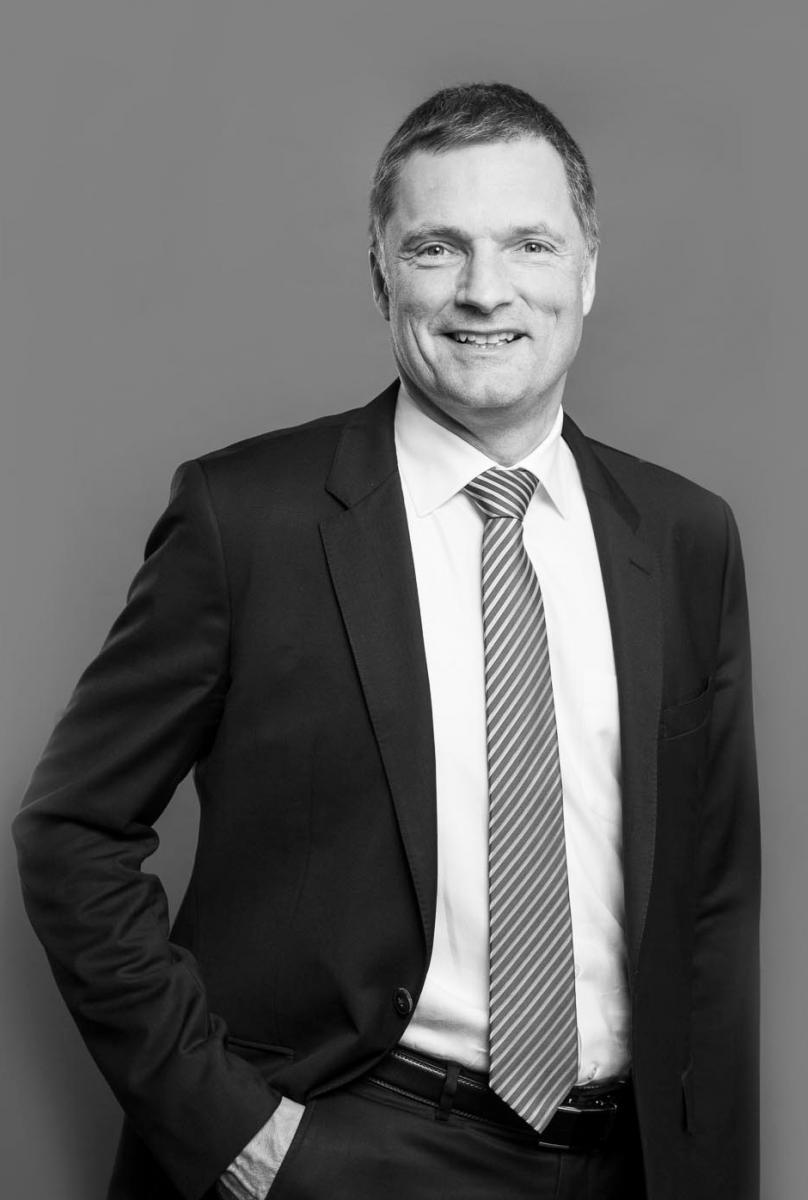 Intersearch_Executive_Consultants_Alexander_Wilhelm