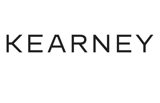 Kearney Logo neu