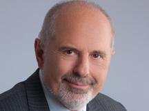 Dr. Peter Pendl